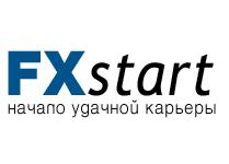 FXStart - брокер на рынке форекс