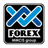 Forex mmcis ru tournaments